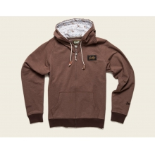 Peacemaker Hoodie by Howler Brothers