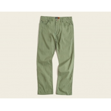 Frontside 5 Pocket Pants by Howler Brothers