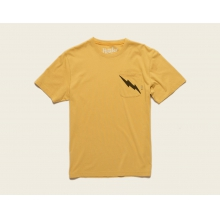 Bolt Pocket T by Howler Brothers
