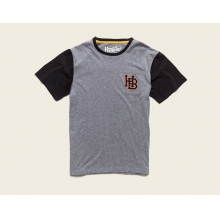 HB T by Howler Brothers