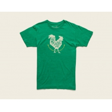 Dawn Patrol T by Howler Brothers