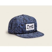 Paradise Snapback by Howler Brothers