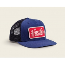 Howler Classic Snapback by Howler Brothers