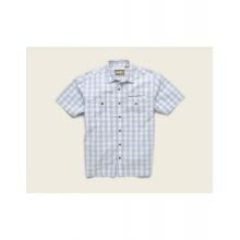 Aransas Shirt - Men's by Howler Brothers