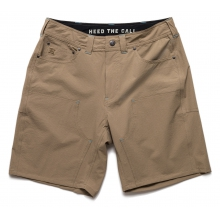 Howler Brothers Waterman's Work Shorts by Howler Brothers