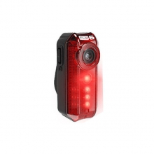Fly 6 Rear Light Video Camera in Lisle, IL