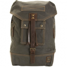 Rucksack - New Rebel Gray
