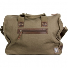 Under Gear Box - Sale Swamp Brown by DamnDog