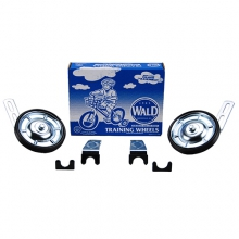 Wald Training Wheels 10252 in Logan, UT