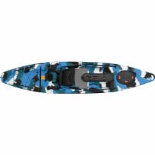 Feelfree Moken 12.5 Angler Kayak by Feelfree