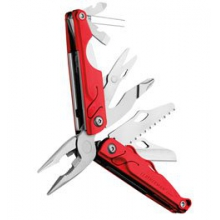 Leap Multi-Tool by Leatherman
