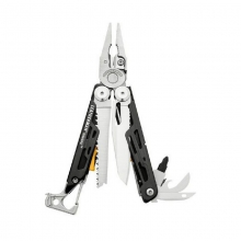 Signal Multitool by Leatherman
