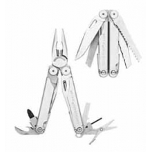 Wave Multi-Tool by Leatherman