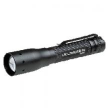 P3 LED Flashlight - Black by Leatherman