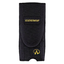 Nylon Sheath for Wave by Leatherman