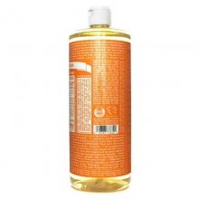 Tea Tree Liquid Soap--32 oz in State College, PA