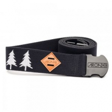 Blackwood Belt Men's, Black/White in State College, PA