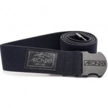 The Midnighter Belt by Arcade Belt Co.