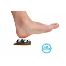 Moji Foot PRO by Moji