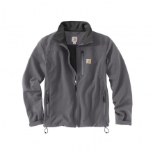 Men's Denwood Jacket