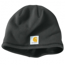 Men's Force Lewisville Hat by Carhartt, Inc.