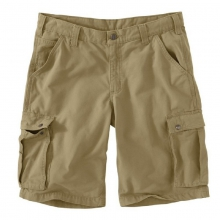 Men's Rugged Cargo Donley Short in State College, PA