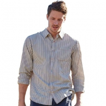 Men's Asher Stripe Shirt in State College, PA