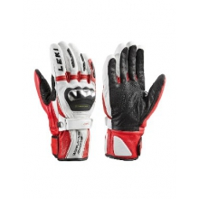 WorldCup Racing Ti S Gloves by Leki