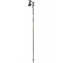 Speed S Ski Poles by Leki