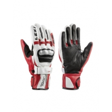 WorldCup Racing GS S Gloves by Leki