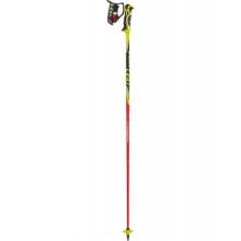 Vision Venom SL Trigger S Race Pole