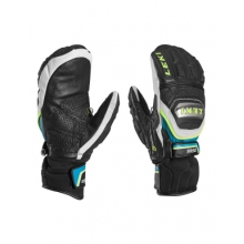 WC Racing TI S Mitt