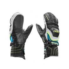 WorldCup Race Flex S Jr Mitt by Leki