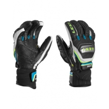 WC Racing TI S Glove by Leki