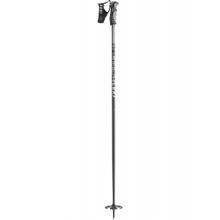 Stealth S Ski Poles