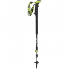 Thermolite XL Hybrid SpeedLock Trekking Poles by Leki