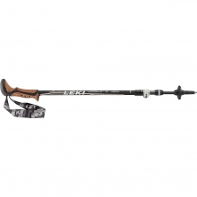 Corklite Antishock Trekking Poles - in Iowa City, IA
