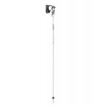Comp 14T Ski Poles