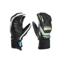 WC Racing TI S Lobster Glove by Leki
