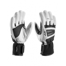 Griffin S Gloves - Women's