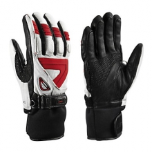 Griffin S Gloves by Leki