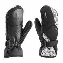 Butterfly S Womens Mittens