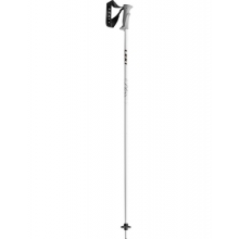 Bliss Ski Poles - Women's