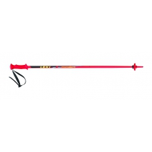 - Rider Jr Alpine Pole - 42 - Red