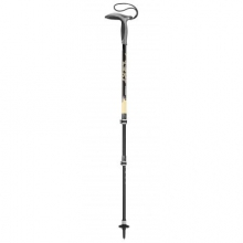 Wanderfreund Anti-Shock DSS Trekking Pole (Single Pole) by Leki