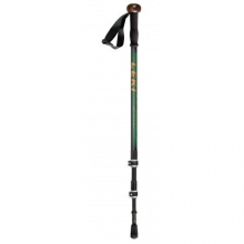 Sierra Speedlock Trekking Pole (Single Pole) by Leki