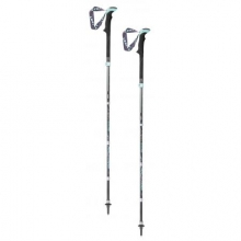 Micro Vario Carbon Lady DSS Trekking Poles in Austin, TX