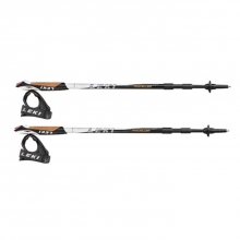 Traveler Nordic Walking Poles
