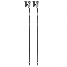 Speed S Downhill Ski Pole