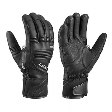Elements Platinum S Gloves